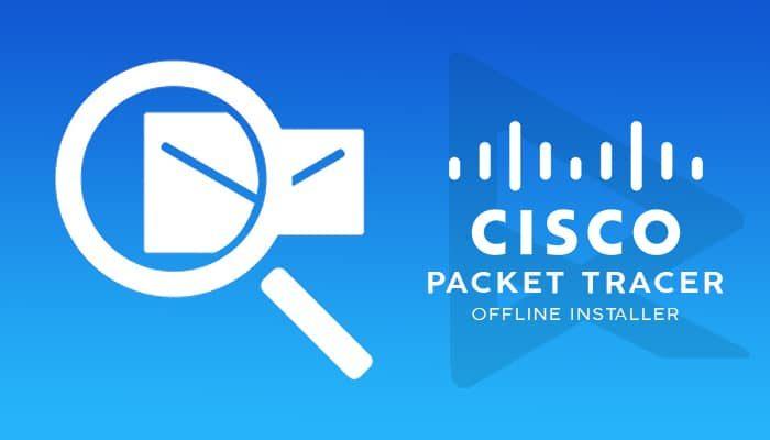 kekurangan dan kelebihan cisco paket tracker